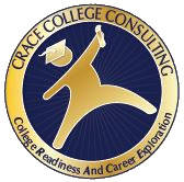 Crace College Consulting | Wilsonville, OR Logo